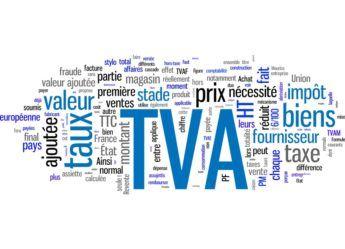 Paiement des acomptes de TVA : ce qui change en 2015