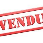 Information des salariés en cas de cession d'entreprise : les sanctions seront allégées