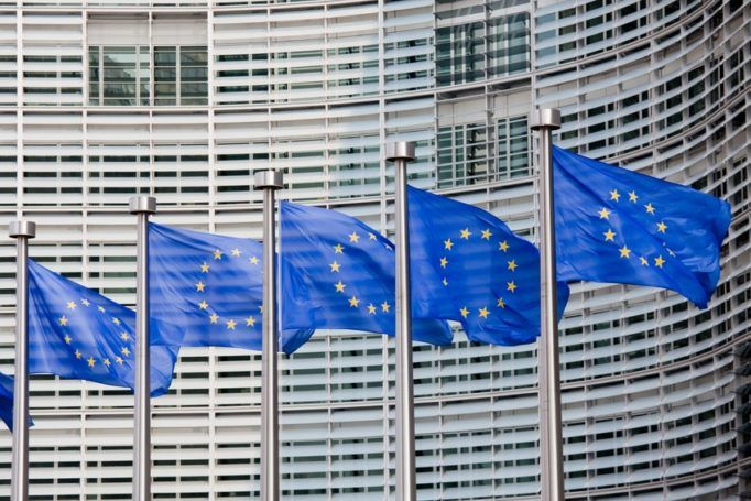Le plan d'investissement européen mise aussi sur les PME
