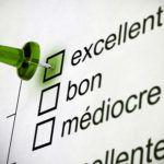 Satisfaction clients : l'art de l'écoute pour fidéliser