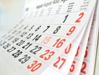 Contrôle Urssaf dans les TPE : 3 mois maximum