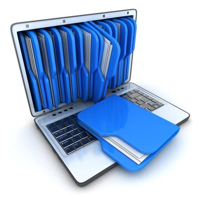 CFE : consultez votre avis d'imposition en ligne