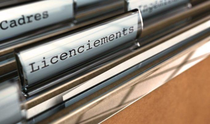 L'indemnité de licenciement injustifié dans les TPE de moins de 20 salariés sera limitée