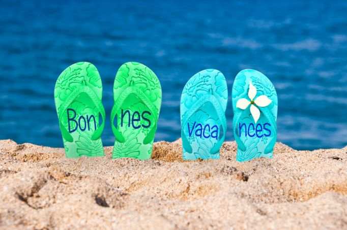 NetPME vous souhaite de bonnes vacances