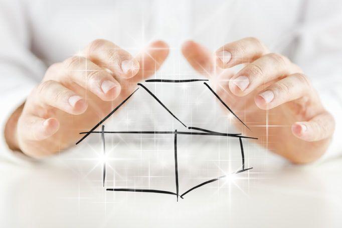 Entrepreneurs individuels : votre résidence principale est à l'abri