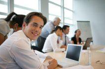 Compte personnel de formation : mode d'emploi