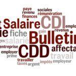 DSN : un nouveau calendrier de mise en place pour les TPE/PME