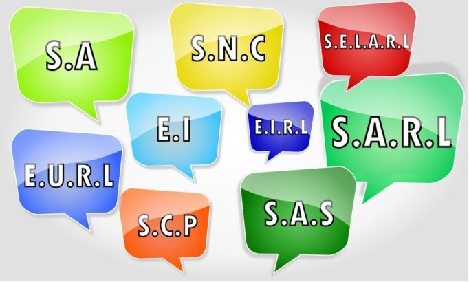 Perte de la moitié du capital social : dissoudre ou continuer l'activité de la SARL?