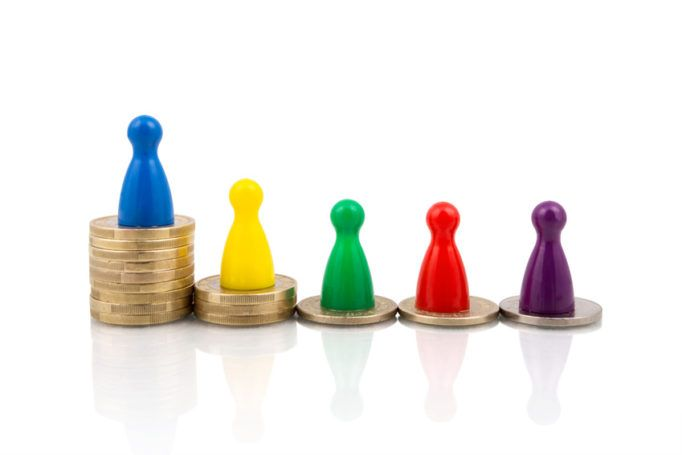 Attribution d'actions gratuites : un dispositif réservé aux sociétés par actions