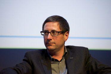Sébastien Burlet :