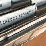 Soyez précis dans la rédaction des lettres de licenciement économique