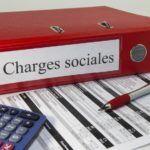 Protection sociale : à qui payer les cotisations?
