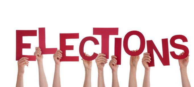 Préparer l'élection des délégués du personnel