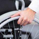 L'Agefiph diminue ses aides aux entreprises à compter du 1er avril