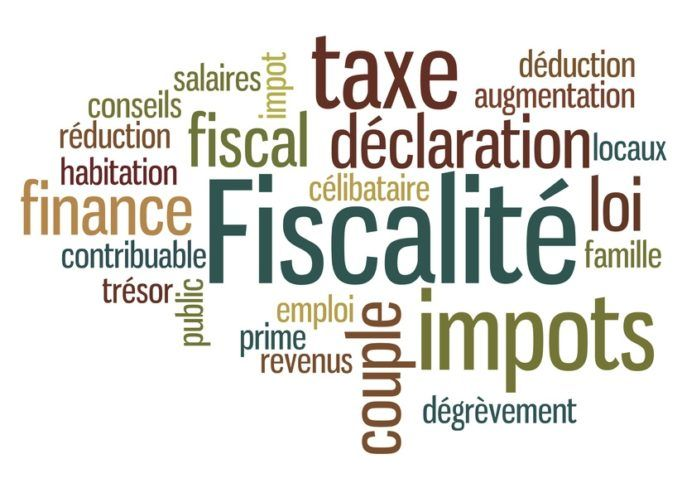 Les employeurs, nouveaux percepteurs des impôts ?