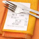 Déduction de la TVA afférente aux dépenses de restaurant