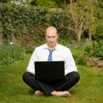 Le télétravail : une organisation innovante du travail
