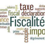 Distribution de dividendes et fiscalité
