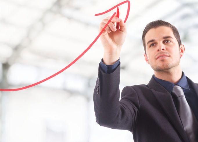 Objectifs commerciaux : comment les fixer ?