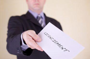 Attention au licenciement pour un comportement toléré depuis longtemps!
