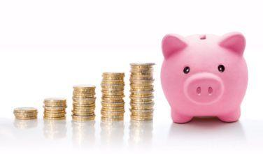L'épargne salariale, levier de mobilisation des salariés et de compétitivité des entreprises
