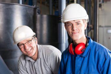Les règles à respecter en cas d'embauche d'un jeune en job d'été