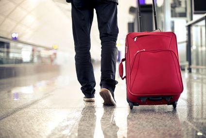 Les frais de transport du salarié qui regagne son domicile tous les week-ends n'ont pas à être remboursés