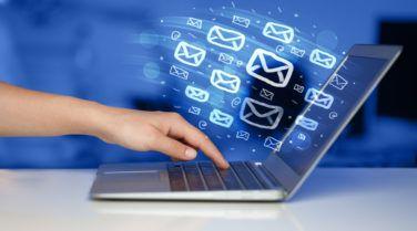 Vente en ligne : comment assumer les risques pour les PME et TPE
