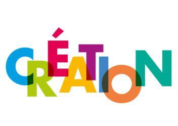 Comment financer son projet de création ou reprise d'entreprise ?