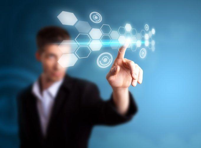 L'investissement dans les PME innovantes devient fiscalement attractif
