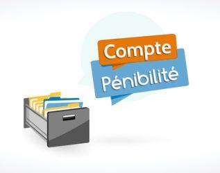 Compte pénibilité : pensez à rectifier les données avant le 30 septembre