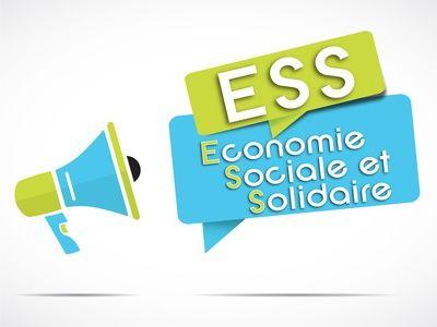Paris dédie 1,7 million d'euros à l'entrepreneuriat social