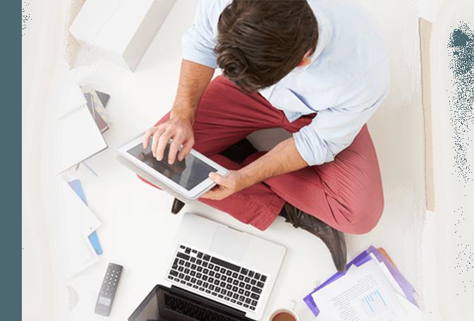 Modèles juridiques, outils pratiques et ressources : bien gérer une entreprise grâce à NetPME.fr