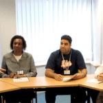 Adoption de la loi relative à l'orientation et à la formation professionnelle