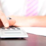 Les auto-entrepreneurs ne seront pas obligés de faire certifier leurs comptes