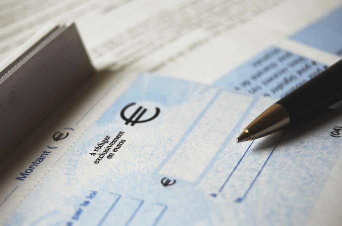 Autorisation de découvert : une banque condamnée