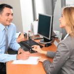 La Banque Postale, nouvel acteur du financement des TPE et PME