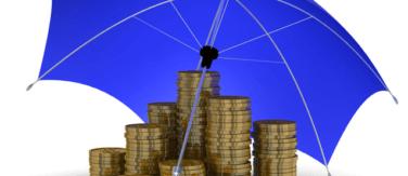 Le bouclier fiscal entre en vigueur le 1er janvier 2007