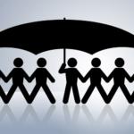 Contrat d'appui au projet d'entreprise (CAPE)