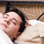La CJCE se prononce en faveur du droit des salariés malades de reporter leurs congés