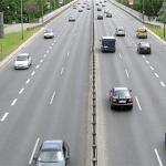 La CNIL encadre la géolocalisation des véhicules des salariés