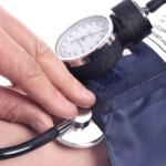 Contre-visites médicales et harcèlement moral