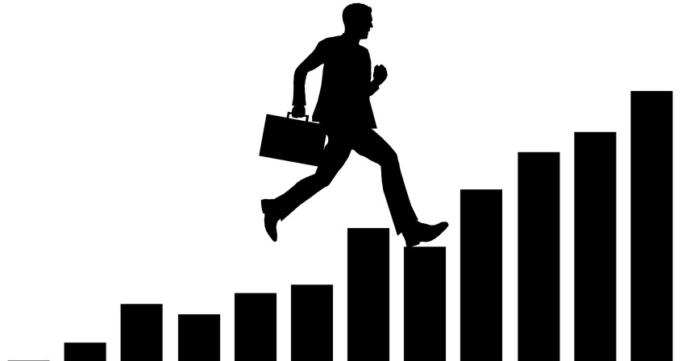 Défaut de fixation des objectifs et prise d'acte de la rupture du contrat de travail