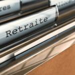 Départ à la retraite : 62 ans dès 2017