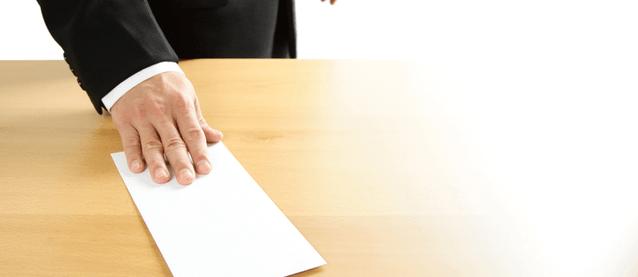 La diminution de responsabilités d'un salarié justifie la prise d'acte de rupture