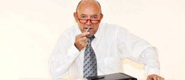 SA : dissociation des fonctions entre le président et le directeur général