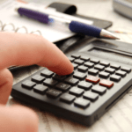 EIRL : le dépôt des comptes obligatoire