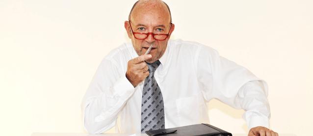 EIRL : des précisions sur le régime fiscal et social