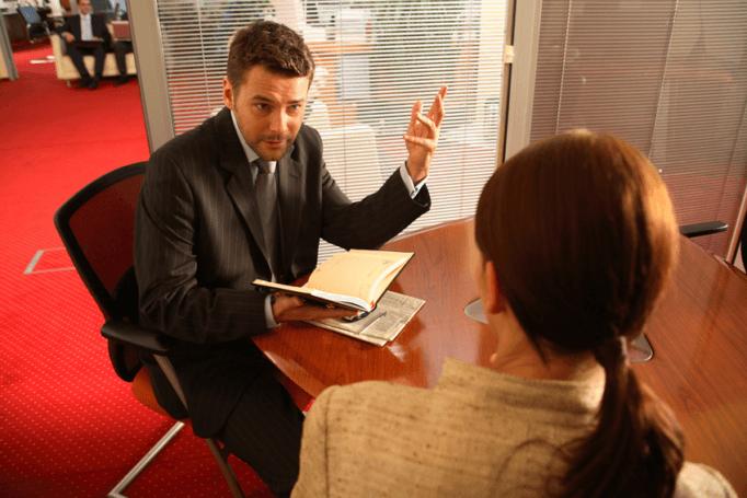 L'employeur n'a pas à justifier un refus d'embauche