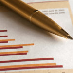 Les études de marché qualitatives, quantitatives et sectorielles